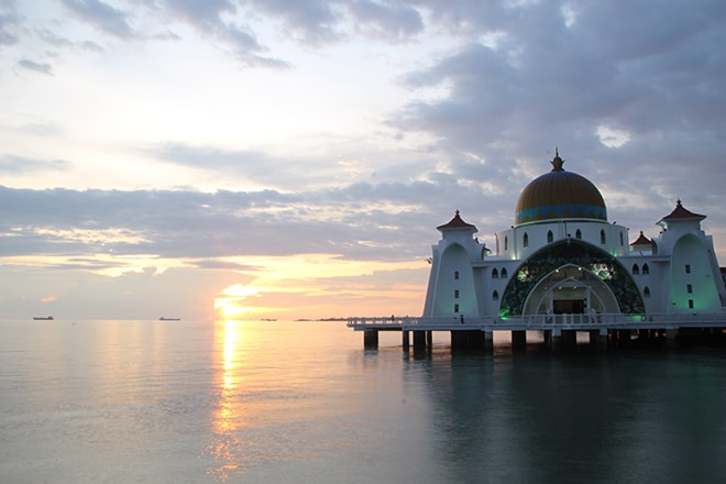 mosquee-flottante-malacca