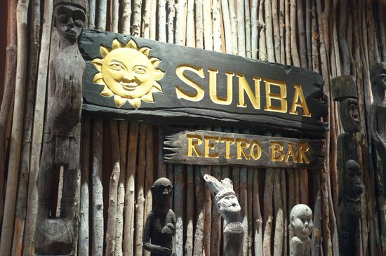 sunba-retro-bar