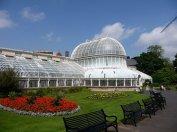 attractive-belfast-botanic-gardens-soapbox-science-ireland-2015-soapboxsciencesoapboxscience
