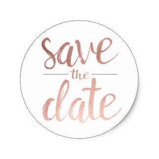 faux_rose_gold_foil_save_the_date_classic_round_sticker-r8a9c0e157fed4021921fbdecb1a4d2b5_v9waf_8byvr_324