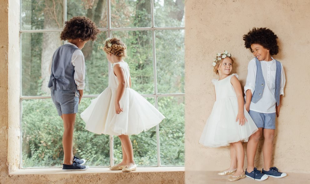 2728_260_costume-chambray-ceremonie-et-robe-tutu-fille-mariage