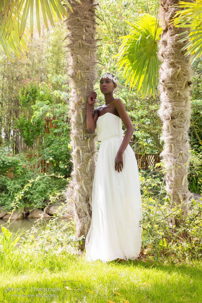 Décoration mariage Safari chic (18)_preview (1)