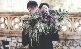 Atelier Endémik - Fleuriste