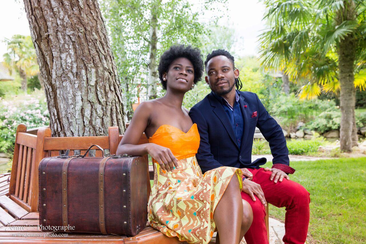 mariage afrique (6)_preview