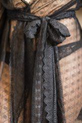 collection-sohelo-cleophina-jonathanprefaut-0496