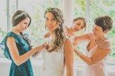 trezors-photography-mariage-alice-cyril190