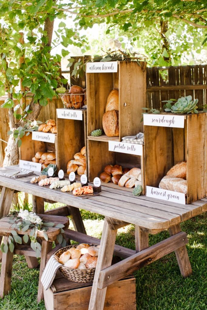 Bread-and-Butter-Bar-Food-Drink-Station-683x1024