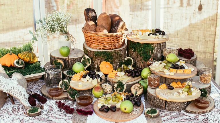 buffet-de-fromages_mariage-768x430.jpg