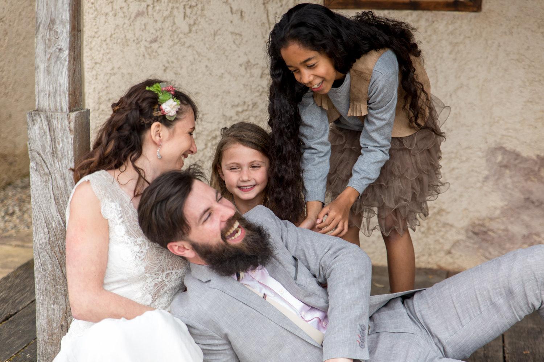 mariagewesternlonataphotos-122