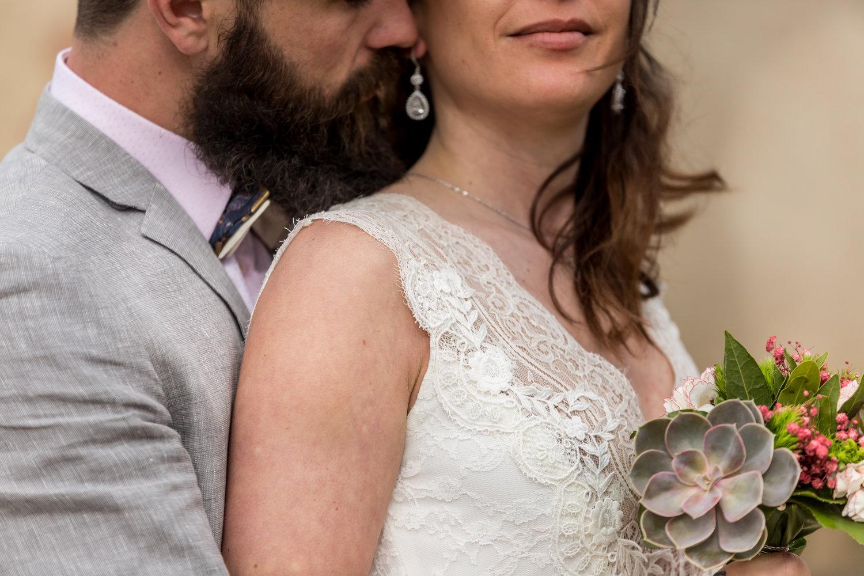 mariagewesternlonataphotos-88