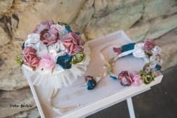 PRESTATAIRE-INSPIRATION MARIAGE ROMANTIQUE-TOULOUSE-Sophie-BACHERE-photographe-Toulouse-WEB-61