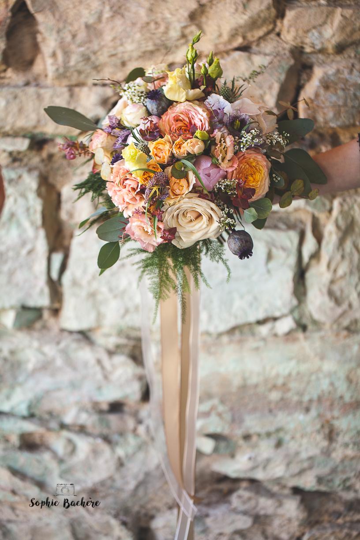 PRESTATAIRE-INSPIRATION MARIAGE ROMANTIQUE-TOULOUSE-Sophie-BACHERE-photographe-Toulouse-WEB-64.jpg