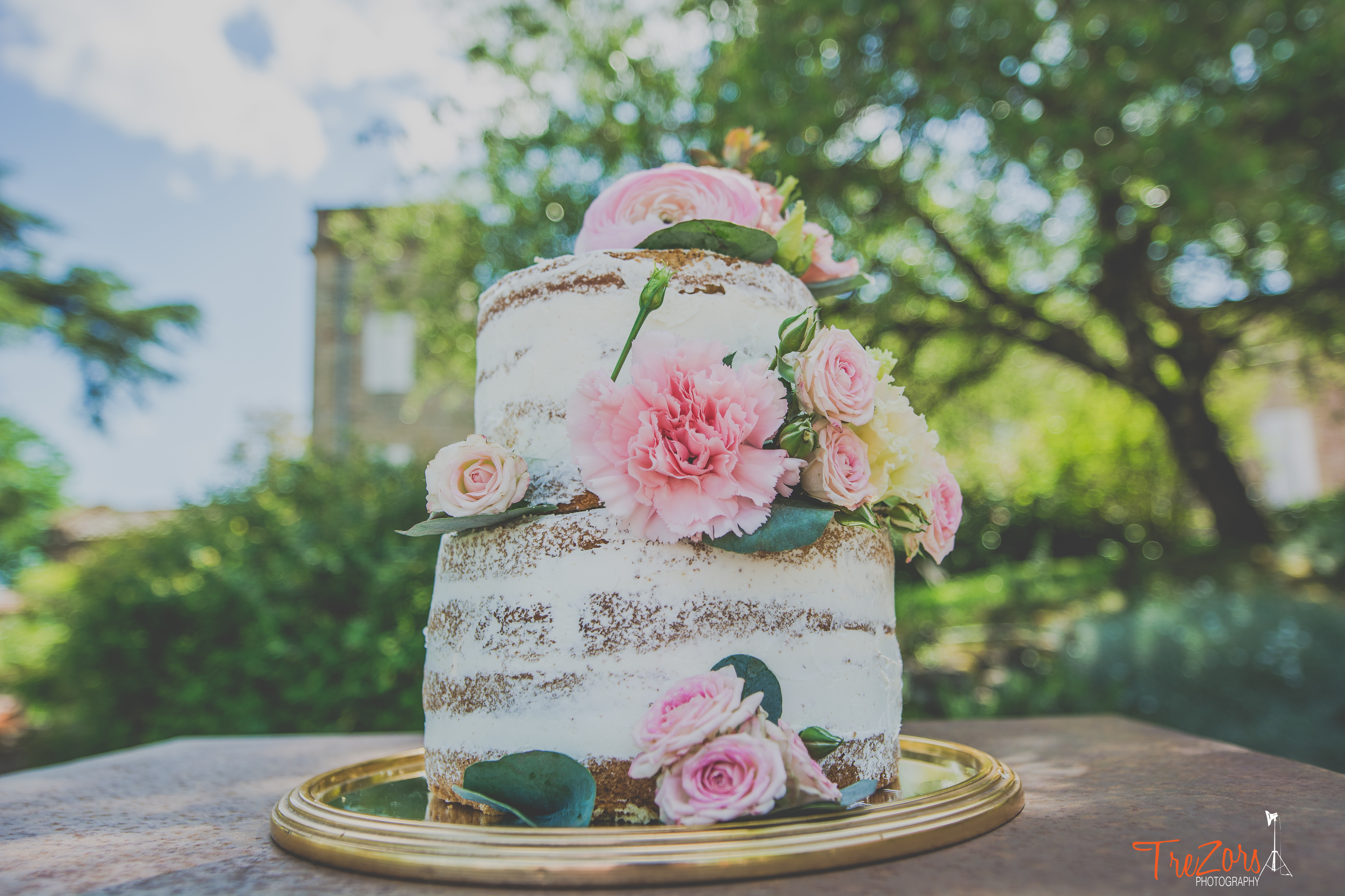 trezors-photography-photographe-professionnel-mariage-inspiration-romantic-chic-made-in-Tarn-161