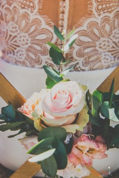 trezors-photography-photographe-professionnel-mariage-inspiration-romantic-chic-made-in-Tarn-170
