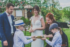 trezors-photography-photographe-professionnel-mariage-inspiration-romantic-chic-made-in-Tarn-272