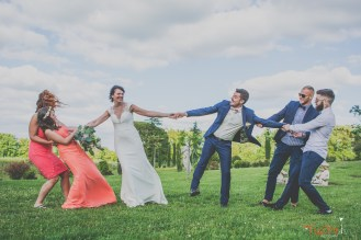 trezors-photography-photographe-professionnel-mariage-inspiration-romantic-chic-made-in-Tarn-329