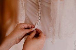 WeddingHermitage-14