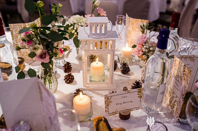 decoration-centres-tables-1