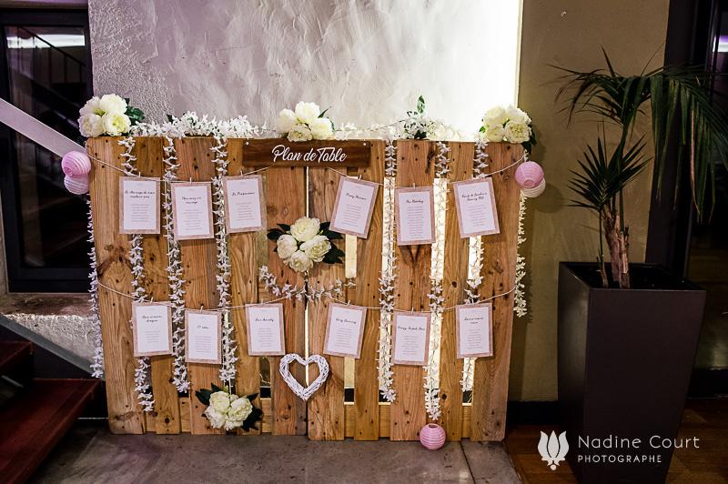 decoration-plan-table.jpg