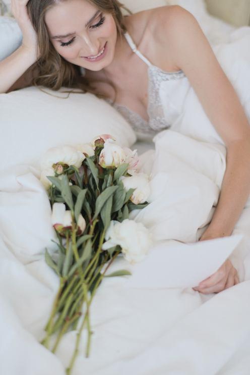 Sephory Photography - Romance is not dead 003 - Web