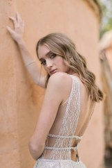 Sephory Photography - Romance is not dead 095 - Web