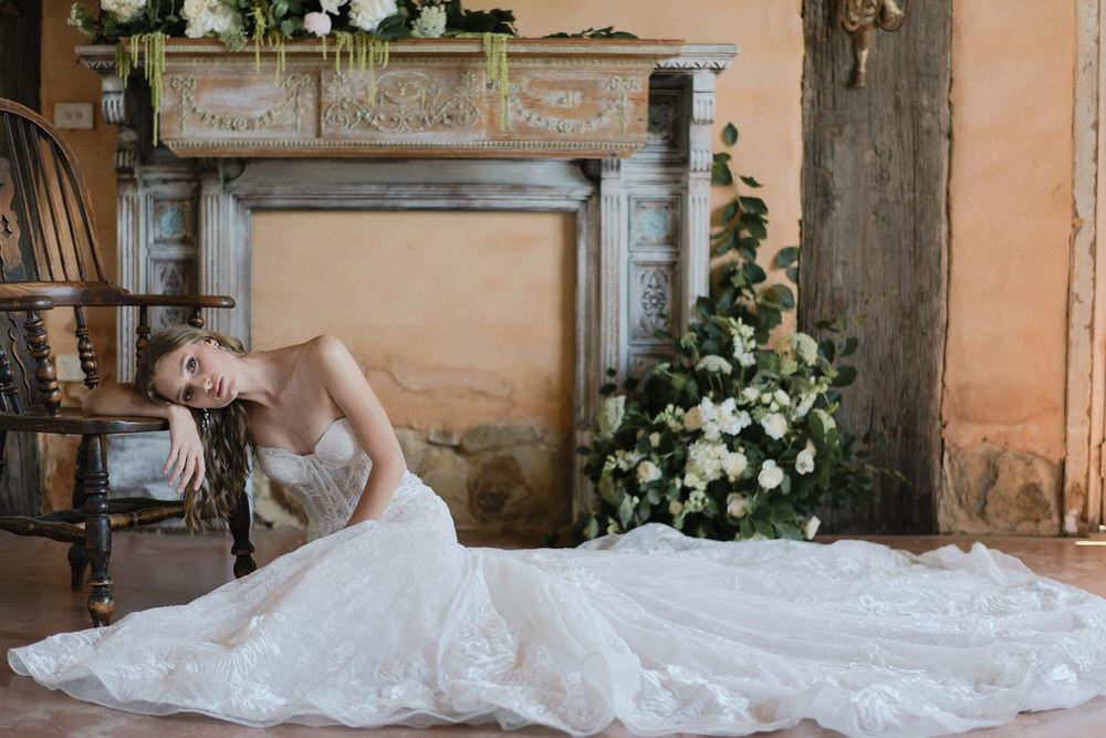 Sephory Photography - Romance is not dead 107 - Web