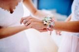 Laure-Sophie Photographie - Photographe mariage