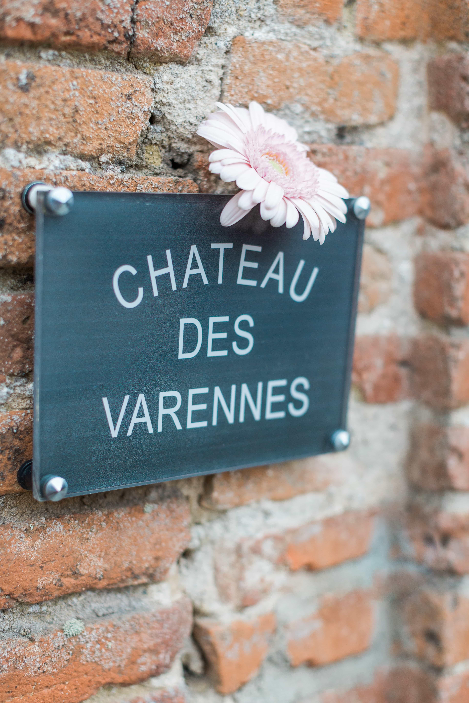 Inspiration-ChateaudesVarennes_-148