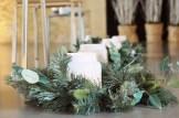 Mariage Noël Domaine de Verchant-247