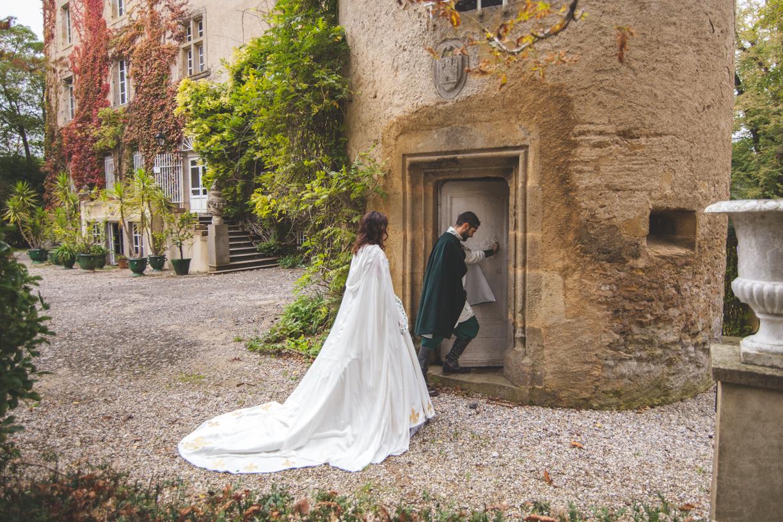 SophieBACHERE-Photographe-Toulouse--208