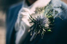 1_15_romantique_couple_4_looks_sidneyonthemoon_photographe_chrisvonmartial_robe_mariee_costume_paris_wedding_web