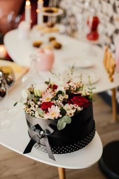 seance-photo-saint-valentin-toulouse-pamestla-photographe-decoration-fleuriste-0015_WEB