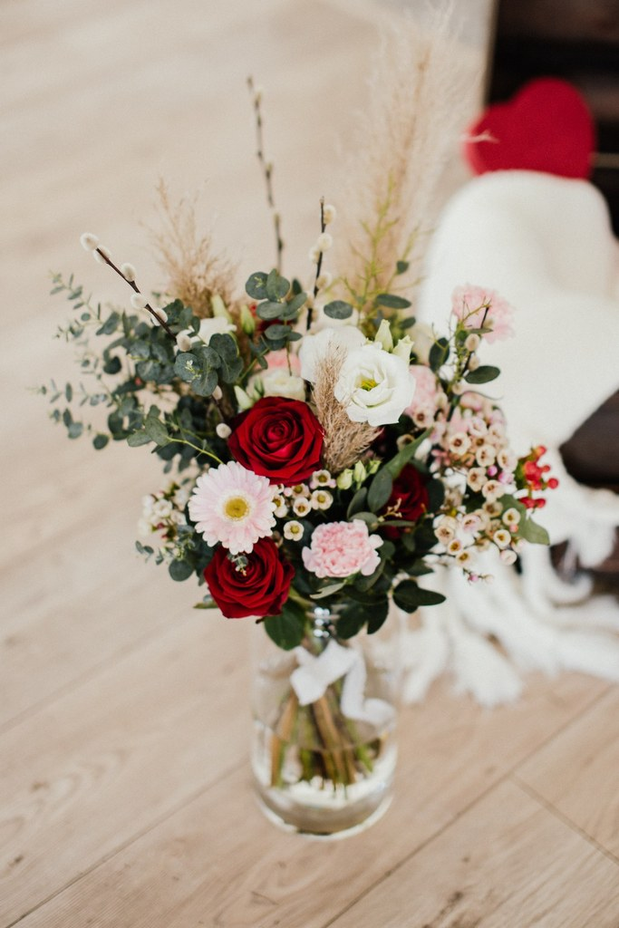 seance-photo-saint-valentin-toulouse-pamestla-photographe-decoration-fleuriste-0022_WEB