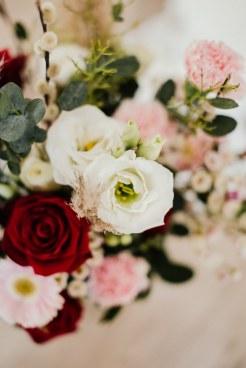 seance-photo-saint-valentin-toulouse-pamestla-photographe-decoration-fleuriste-0024_WEB