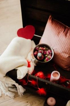 seance-photo-saint-valentin-toulouse-pamestla-photographe-decoration-fleuriste-0030_WEB