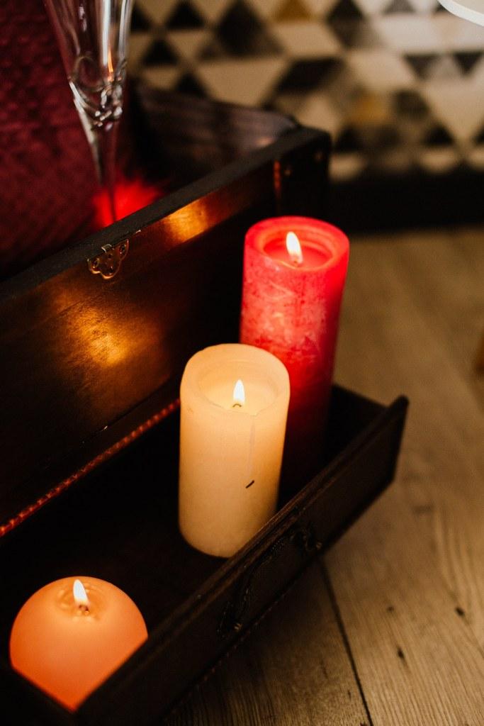 seance-photo-saint-valentin-toulouse-pamestla-photographe-decoration-fleuriste-0040_WEB