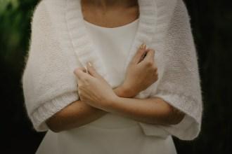 petronille veste en angora pour mariee robe de mariage hiver accessoire de mariee automne lyon veste tricotee (9)