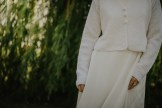 pimprenelle cardigan de mariee veste de mariage en tricot sur mesure creation lyon veste tricotee (1)