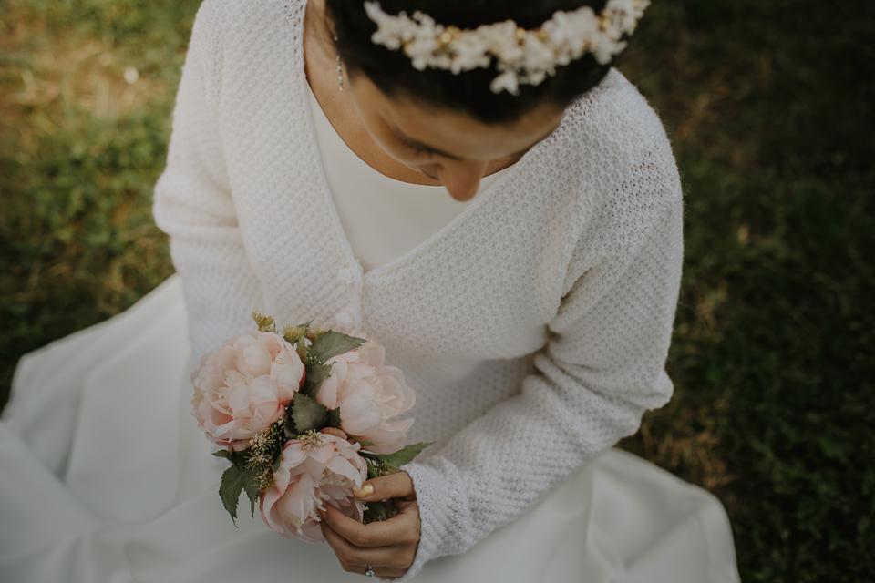 pimprenelle cardigan de mariee veste de mariage en tricot sur mesure creation lyon veste tricotee (10)