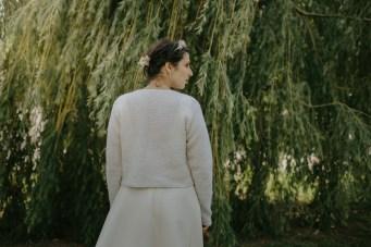 pimprenelle cardigan de mariee veste de mariage en tricot sur mesure creation lyon veste tricotee (9)