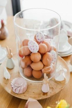 0004_photos-culinaires-professionel-delices-de-lilian-pamestla-photographe-toulouse-0004_WEB