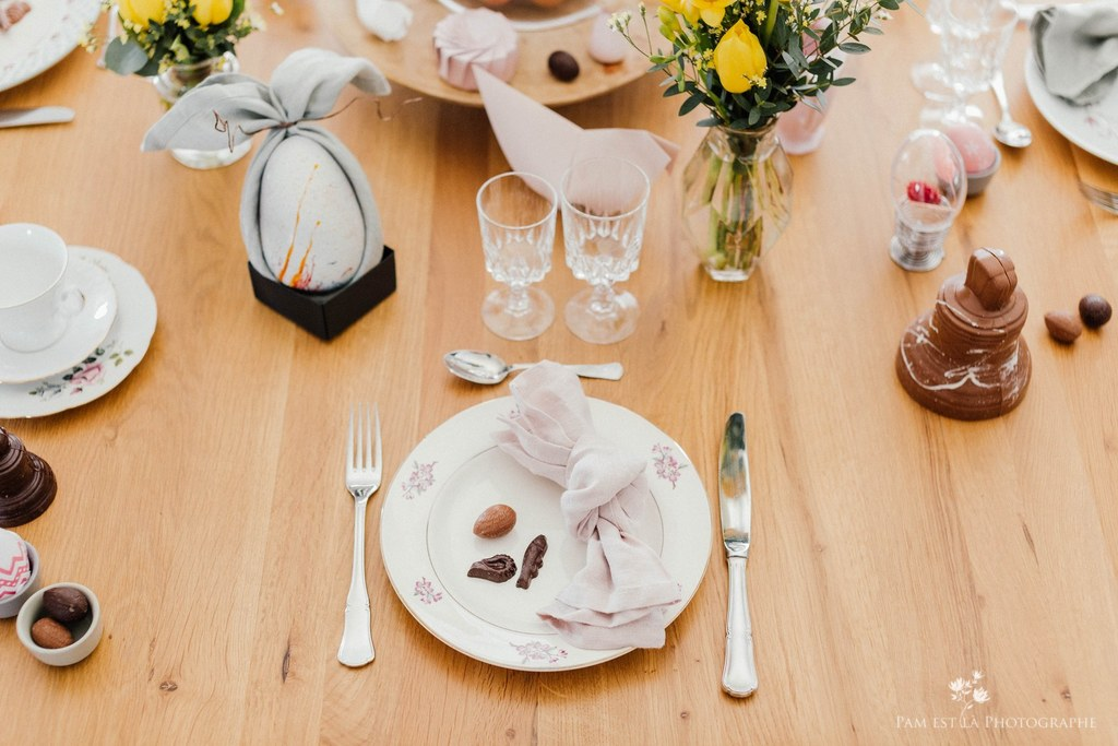 0016_photos-culinaires-professionel-delices-de-lilian-pamestla-photographe-toulouse-0016_WEB.jpg