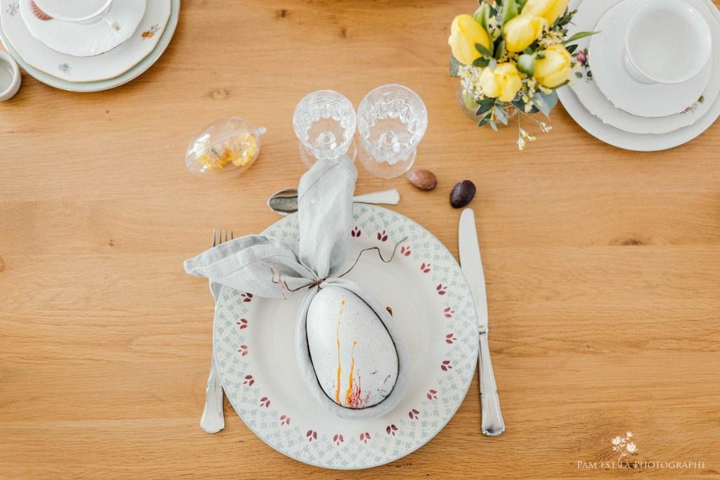 0019_photos-culinaires-professionel-delices-de-lilian-pamestla-photographe-toulouse-0019_WEB