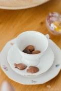 0021_photos-culinaires-professionel-delices-de-lilian-pamestla-photographe-toulouse-0021_WEB