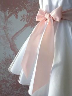 ceinture-de-cérémonie-rose-pale-maison-eme