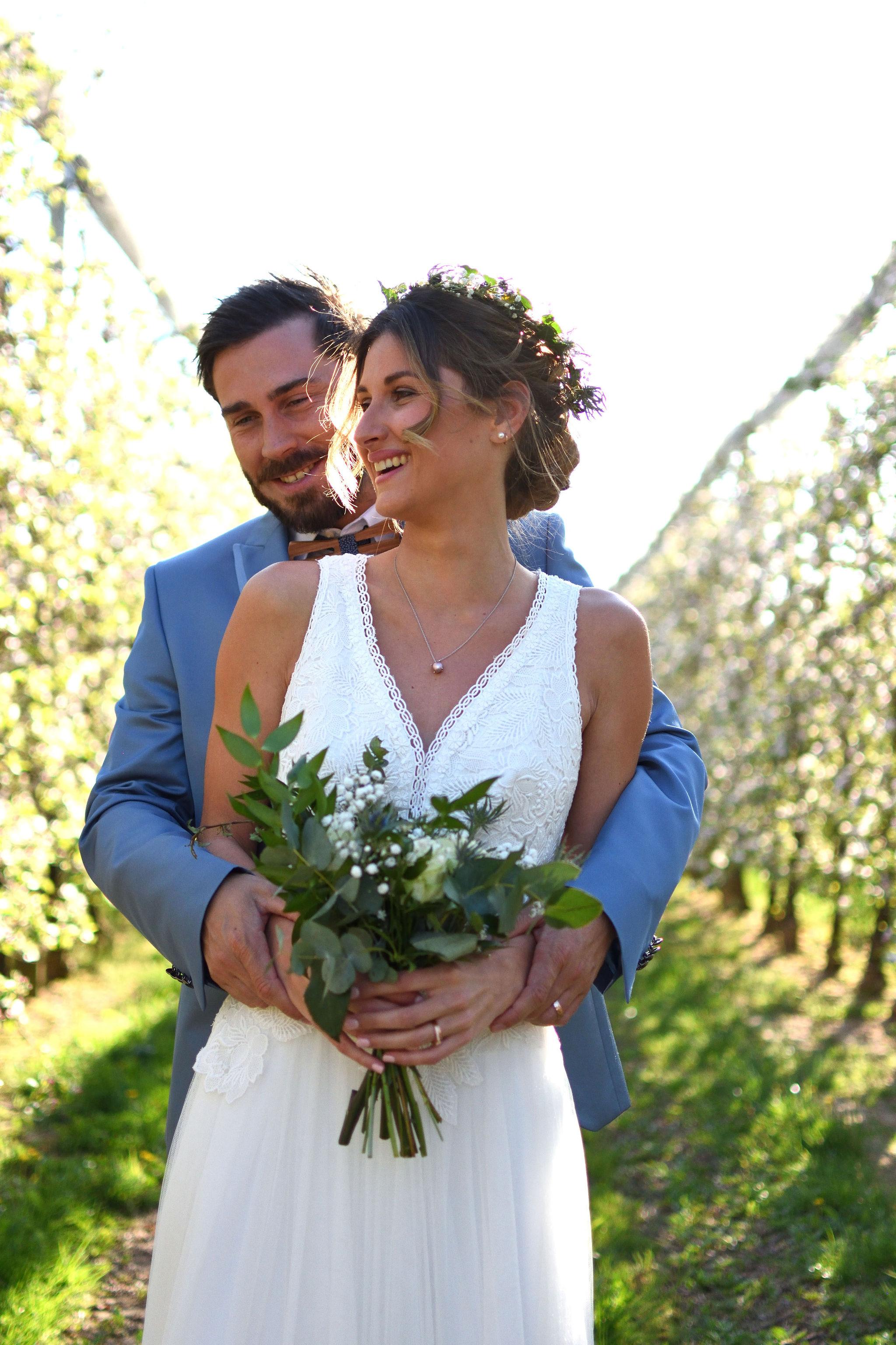 mariage-printanier-romanersphotographie(23)