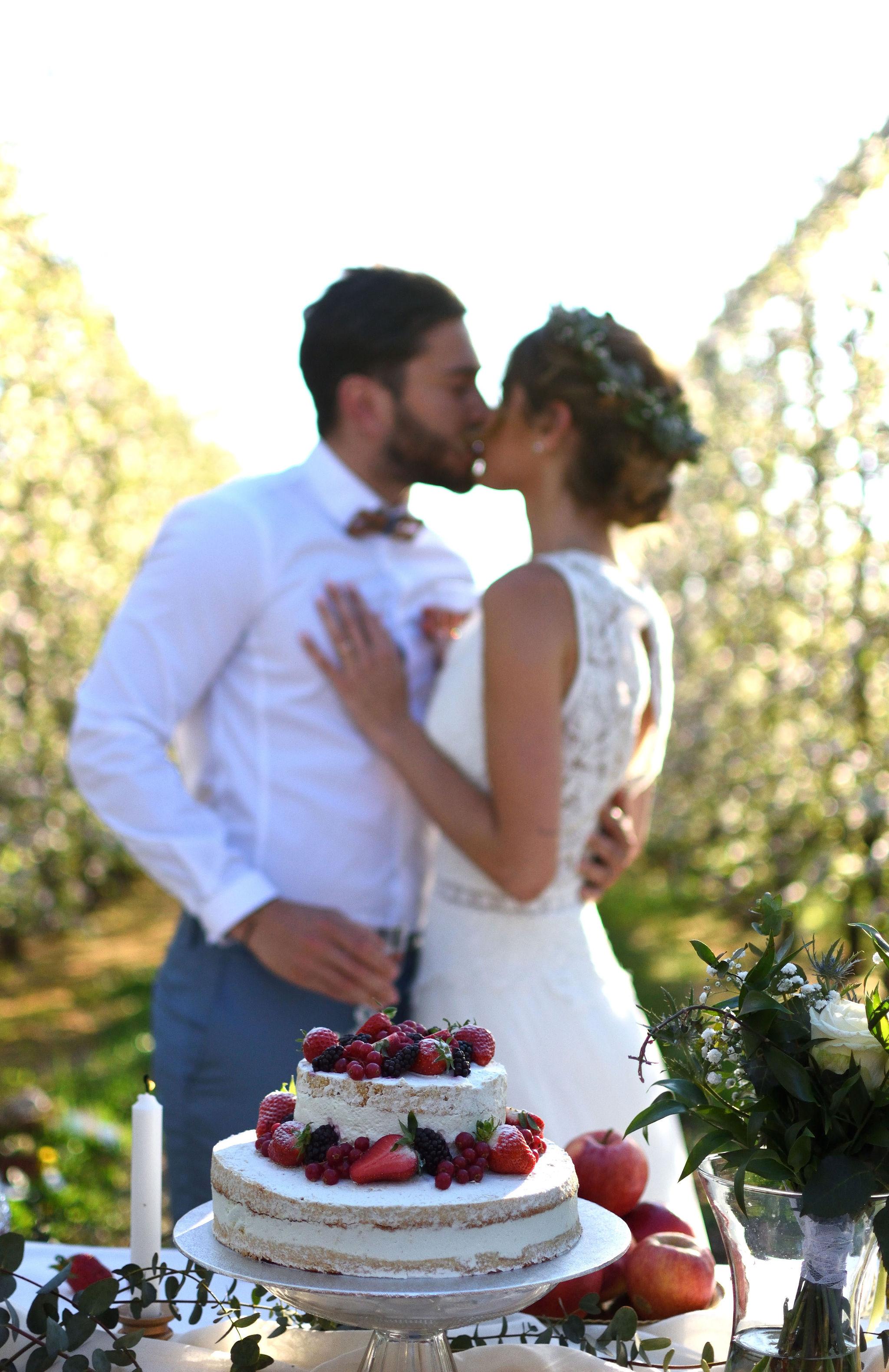 mariage-printanier-romanersphotographie(38)