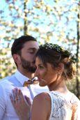 mariage-printanier-romanersphotographie(46)