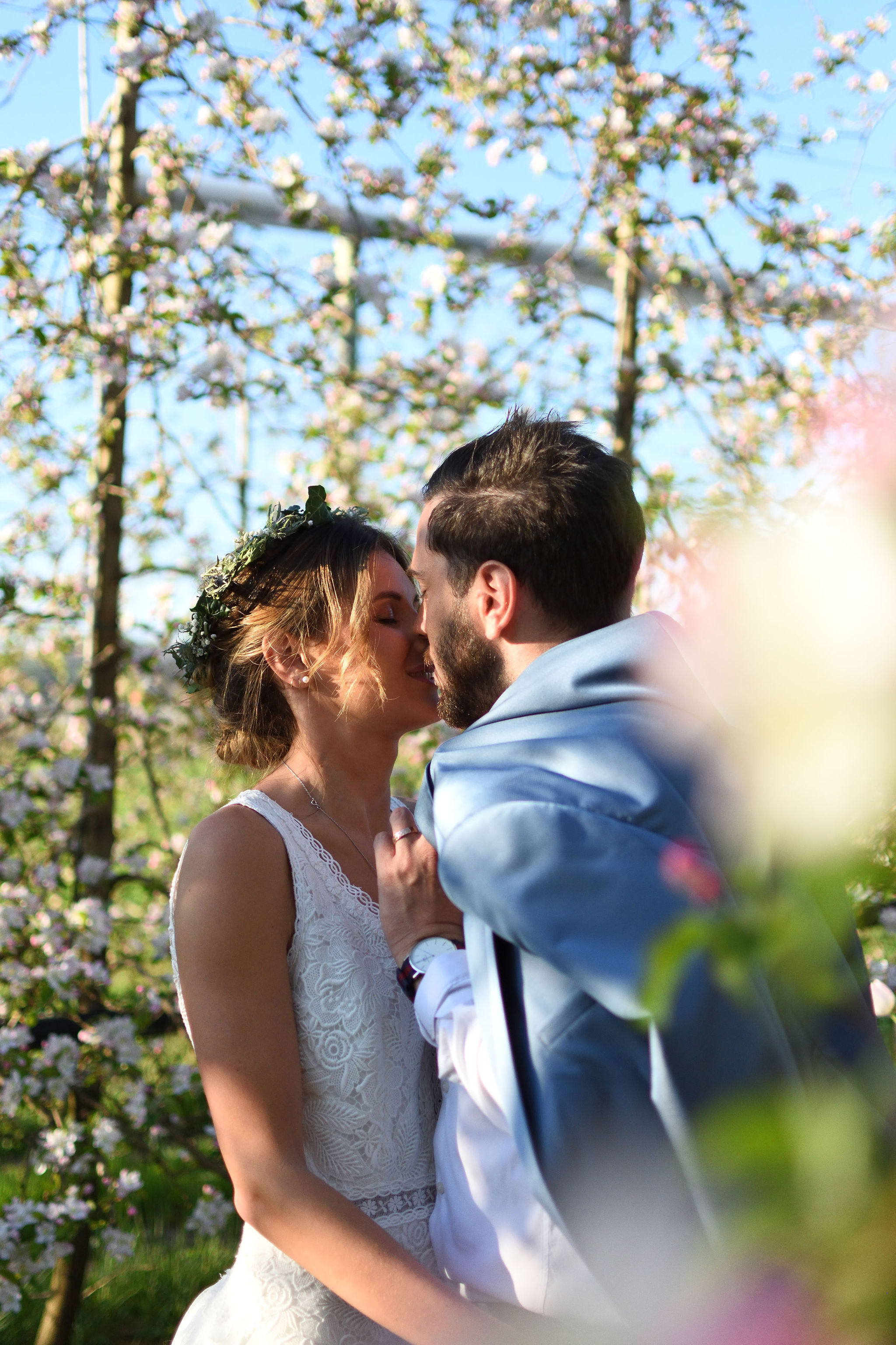 mariage-printanier-romanersphotographie(53)