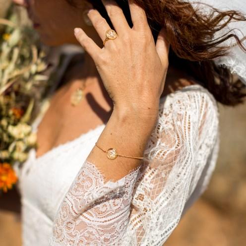 mariage aux iles canaries en espagne lonataphotos